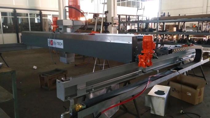Мостовой-полировальный-станок-BV-TECH-модели-LPBV-470-M-G-(10)