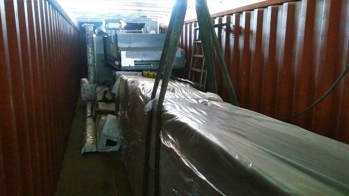 Ортогональный-распиловочный-станок-по-граниту-TBV-1700-60-G-(1)